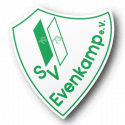 SV Evenkamp